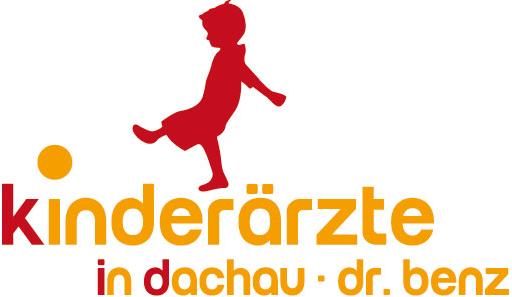 Praxis Dr. Benz – Ihr Kinderarzt in Dachau (Privatpraxis)